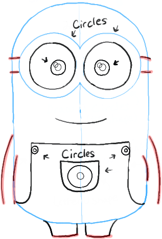 step03-Dave-Minion-from-despicable-me