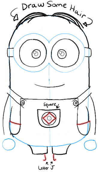 step04-Dave-Minion-from-despicable-me