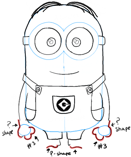 step05-Dave-Minion-from-despicable-me