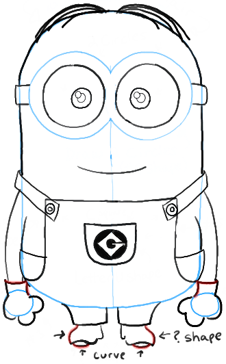 step06-Dave-Minion-from-despicable-me