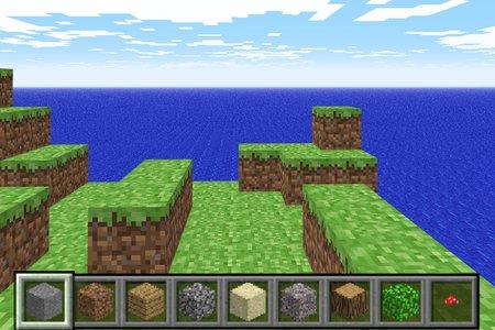 Майнкрафт малюнки: Раскраски Майнкрафт (Minecraft)