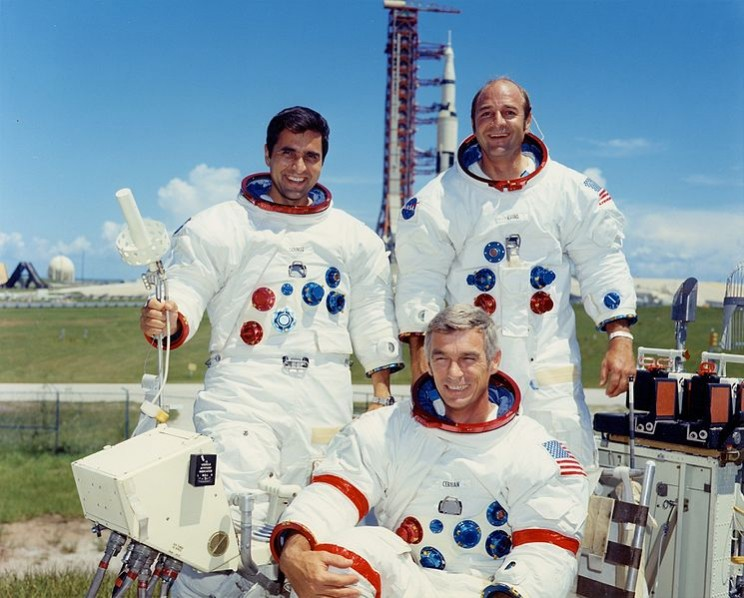 https://inteng-storage.s3.amazonaws.com/images/Apollo-17-crew.jpg