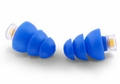 Pluggerz All-Fit Reusable Swim Earplugs for Kids